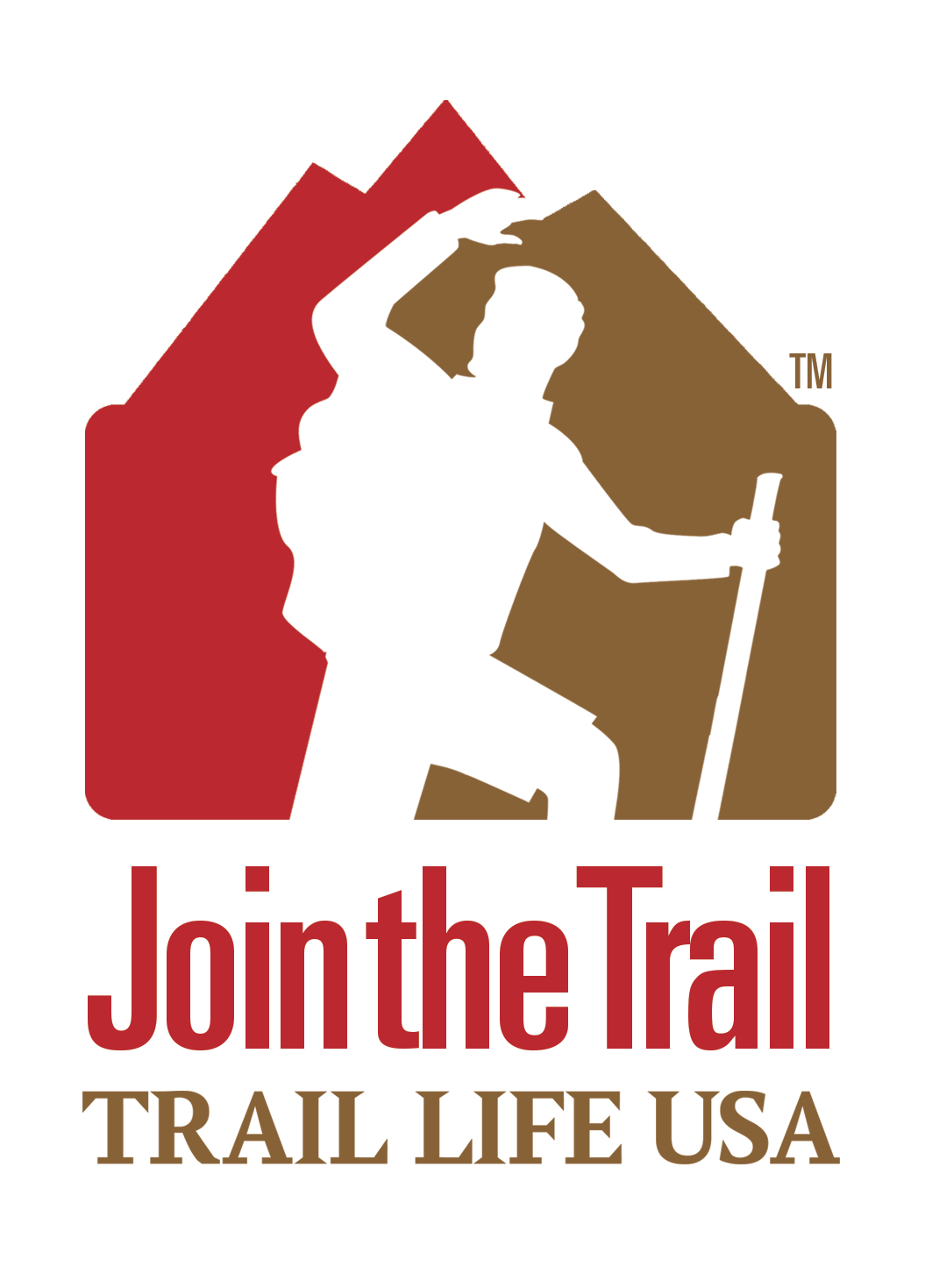 Join The Trail!