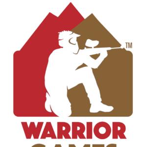 Warrior Games 2020.Events Archive We Walk Worthy